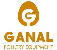 Ganal Logo