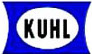 Kuhl Logo