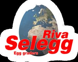 Riva Selegg Logo