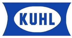 KUHL Corp Logo