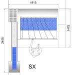 S41 SX